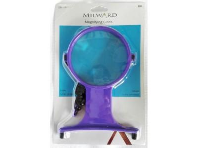 Лупа Milward