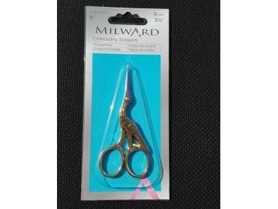 Ножица Milward