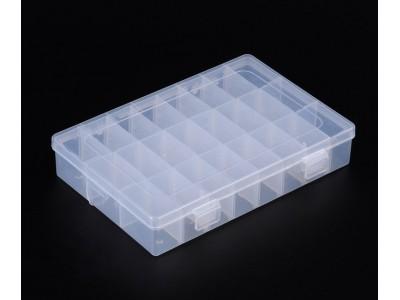 Кутия - органайзер