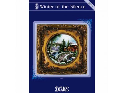 Winter of the Silence
