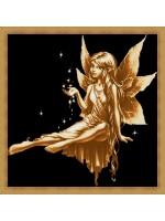 Златна фея 1