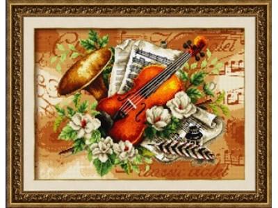 Бетовен концерт