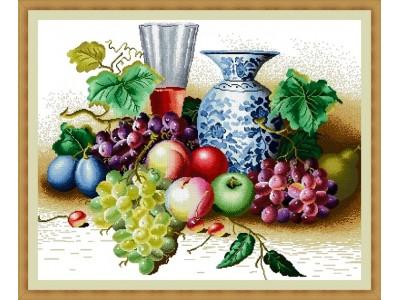 Вкус на плодове
