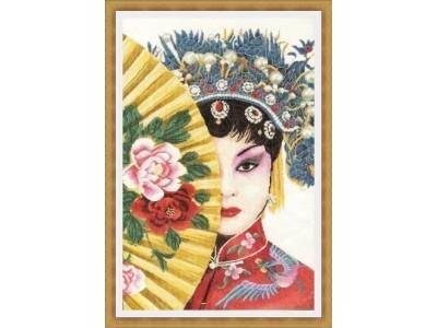 Красотата на Азия