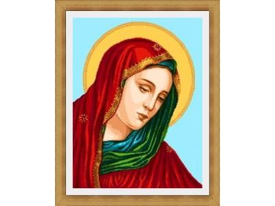 Света Богородица от Ефес