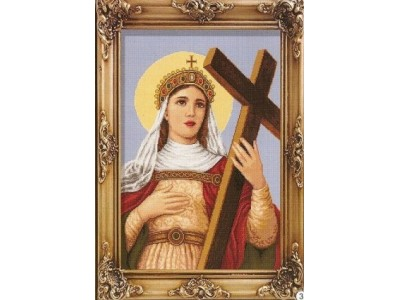 Света Елена