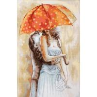 Под чадъра 2