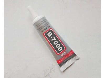 Бижутерско лепило B7000 - 25 ml