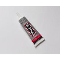 Бижутерско лепило B7000 - 50 ml