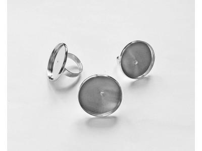 1140 Синджир - антично сребро, 3 мм - 70 см