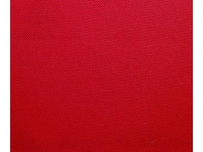 Панама 14 count - червена