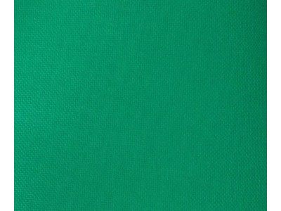 Панама 16 count - коледно зелено