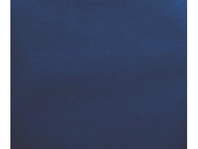 Панама 14 count - тъмно синя