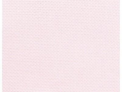 AIDA 14 count, светло розова, DMC
