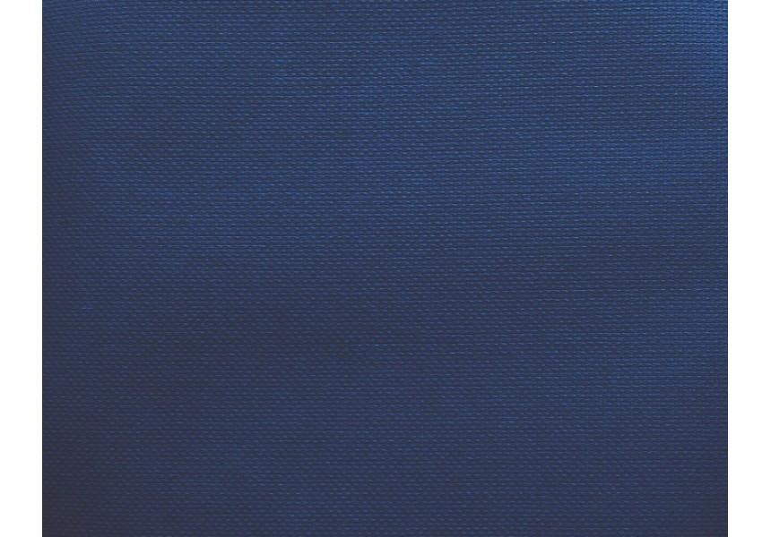 AIDA 14 count, тъмно синя, DMC